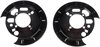 Dorman Products 924-208 - Dorman Brake Backing Plates and Dust Shields