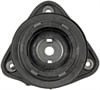 Dorman-Strut-Mount-Bearings