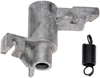 Dorman Products 924-706 - Dorman Transmission Replacement Parts