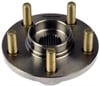 Dorman Products 930-300 - Dorman Wheel Hubs