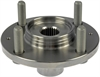 Dorman Products 930-600 - Dorman Wheel Hubs
