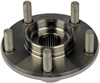Dorman Products 930-703 - Dorman Wheel Hubs