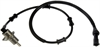 Dorman Products 970-091 - Dorman ABS Wheel Speed Sensors & Wire Harnesses