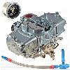 Demon Carburetion 1282010VEK - Demon Carburetion Speed Demon Carburetors