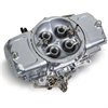 Demon-Carburetion-Mighty-Demon-Blow-Thru-Carburetors