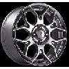 GM Accessories 17800577 - GM Accessories Wheels & Accessories