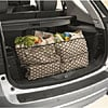 GM Accessories 19244271 - GM Accessories Cargo Nets, Bags & Organizers