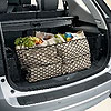 GM Accessories 20784054 - GM Accessories Cargo Nets, Bags & Organizers