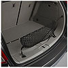 GM Accessories 95459805 - GM Accessories Cargo Nets, Bags & Organizers