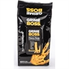 Grime-Boss-Hand-Wipes