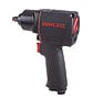 Sunex SX4335 - Sunex Air Tools