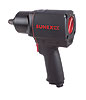Sunex SX4345 - Sunex Air Tools
