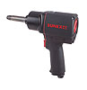 Sunex SX43452 - Sunex Air Tools