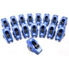 Scorpion Racing Products SCP1003 - Scorpion Race Series Rocker Arms