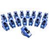 Scorpion Racing Products SCP1017 - Scorpion Race Series Rocker Arms