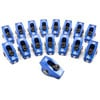 Scorpion Racing Products SCP1018 - Scorpion Race Series Rocker Arms