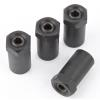 Scorpion Racing Products SCPPL38-4 - Scorpion Polylocks