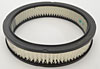 Edelbrock 1218 - Edelbrock Replacement Air Filter Elements