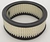 Edelbrock 1219 - Edelbrock Replacement Air Filter Elements