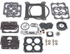 Edelbrock-Performance-Carburetor-Service-Parts-and-Accessories