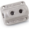 Edelbrock-Fuel-Distribution-Blocks