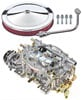 Edelbrock 1400K - Edelbrock Performer Carburetors