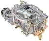 Edelbrock 1403 - Edelbrock Performer Carburetors
