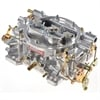 Edelbrock 1404Edelbrock Performer Carburetors