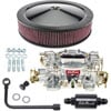 Edelbrock 1404K2 - Edelbrock Performer Carburetors
