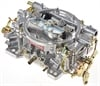 Edelbrock 1405Edelbrock Performer Carburetors