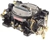 Edelbrock 14053 - Edelbrock Performer Carburetors