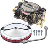 Edelbrock 14053K - Edelbrock Performer Carburetors