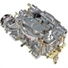 Edelbrock 1406Edelbrock Performer Carburetors