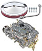 Edelbrock 1406K - Edelbrock Performer Carburetors