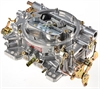 Edelbrock 1407Edelbrock Performer Carburetors