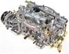 Edelbrock 1411 - Edelbrock Performer Carburetors