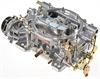 Edelbrock 1411Edelbrock Performer Carburetors