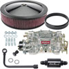 Edelbrock 1411K2 - Edelbrock Performer Carburetors