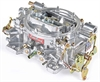 Edelbrock 1412 - Edelbrock Performer Carburetors