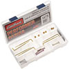 Edelbrock 1479Edelbrock Carburetor Calibration Kits