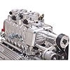 Edelbrock-E-Force-Enforcer-Carbureted-Supercharger-Systems