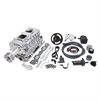 Edelbrock 1520 - Edelbrock E-Force Enforcer Supercharger Systems