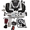 Edelbrock-E-Force-Supercharger-Kits-for-GM-LS2-LS3-LS7