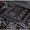 Edelbrock-E-Force-Supercharger-Kits-for-2014-GM-1500-Truck