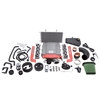 Edelbrock 15711 - Edelbrock E-Force Supercharger Kits for Corvette LS2/LS3/LT1/LT4