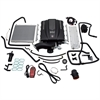 Edelbrock 1579 - Edelbrock E-Force Supercharger Kits for 2003-13 GM Truck/SUV