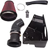 Edelbrock 15808 - Edelbrock E-Force Competition Air Intake Kits