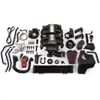 Edelbrock-E-Force-Supercharger-Kit-For-Ford-F-150