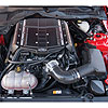 Edelbrock-E-Force-Supercharger-Kits-for-2015-16-Mustang-50L