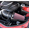Edelbrock-E-Force-Competition-Air-Intake-Kits